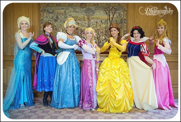 Princesses-May14-ThePhotographyBoutique-SouthLodge-7470_stpd