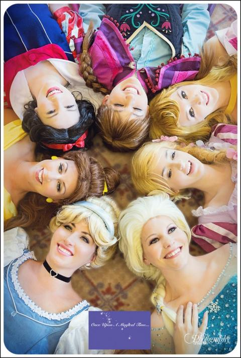 ThePhotographyBoutique-Princesses-May14-7465-Recovered_stpd