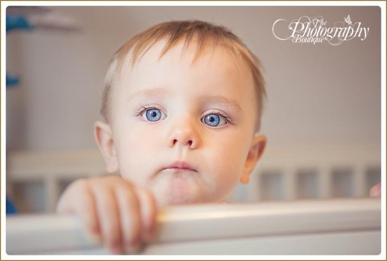 Beale-Nov15-ThePhotographyBoutique-9660_stpd
