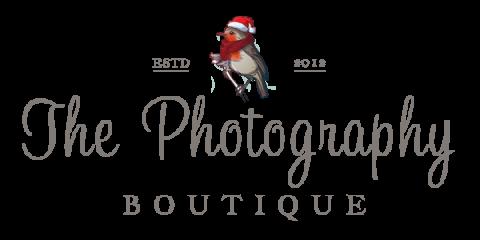 www.thephotographyboutique.com/family/